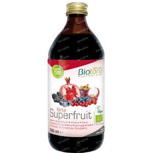 Biotona Bio Superfruit Forte Tonicum  500 ml