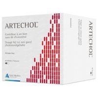 Artechol 90  capsules
