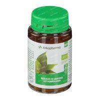 Arkocaps Thé Vert Bio 40  gélules souples
