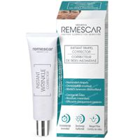 Remescar Instant Rimpel Corrector 8 ml