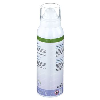 Physalis Active Spray FlexSan Cold 100 ml