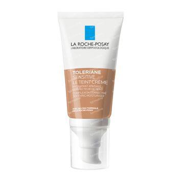 La Roche-Posay Toleriane Sensitive le Teint Crème Medium 50 ml