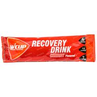 WCUP Recovery Drink Cherry 50 g