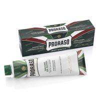 Proraso Refresh Rasiercreme 150 ml