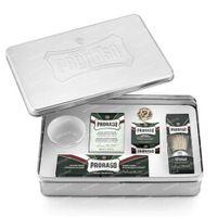 Proraso Refresh Complete Gift Set 1  shaker