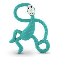 Matchstick Monkey Dancing Beißring Grün 1 st