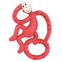 Matchstick Monkey Mini Anneau de Dentition Robis 1 pièce