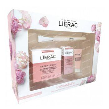 Lierac Hydragenist Hydration Anti-Aging Coffret Cadeau 1 set