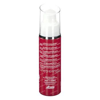 Topicrem AH3 Globaal Serum Anti-Aging 30 ml