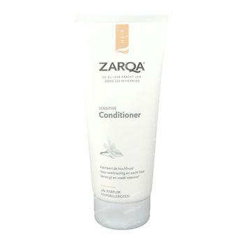 Zarqa Après Shampoo Sensitive 200 ml
