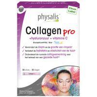 Physalis Collagen Pro 30  stick(s)