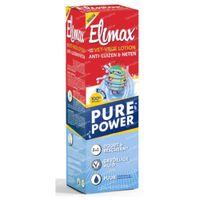 Elimax Pure Power Vet-Vrije Lotion Anti-Luizen & Neten 100 ml