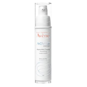 Avène A-OXitive Jour Aqua-Crème Lissante 30 ml