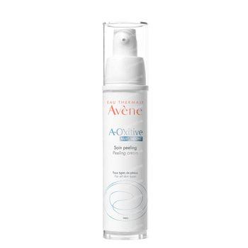 Avène A-OXitive Nuit Soin Peeling 30 ml