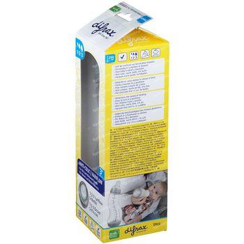 Difrax 1-2-3 Dosage Biberon S 250 ml
