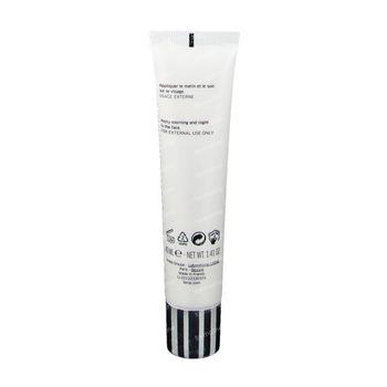 Lierac Cica-Filler Crème Anti-Rides Réparatrice 40 ml