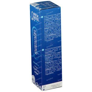 Eau de Quinton Action Plus Spray Nasal 100 ml