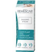 Remescar Sagging Eyelids Creme 8 ml crème