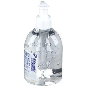 Mercurochrome Gel Main Pompe Pitchoune 250 ml