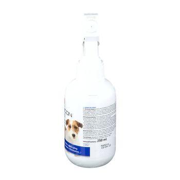 Vermicon Spray Hond 250 ml