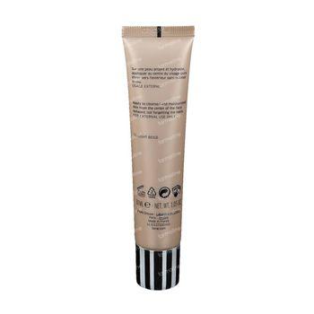 Lierac Teint Perfect Skin SPF20 01 Licht Beige 30 ml