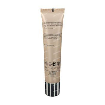 Lierac Teint Perfect Skin SPF20 04 Beige Bronze 30 ml