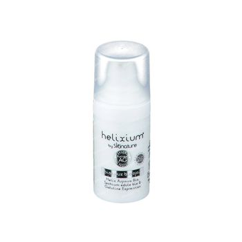 Helixium Oogcrème Bio 15 ml