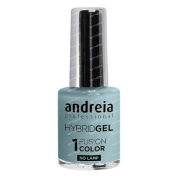 Andreaia Vernis à Ongles Hybrid Gel H75 Frosty Ice 10,5 ml