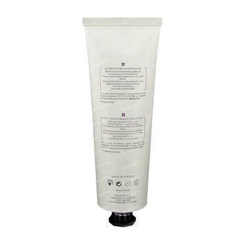 Phyto Phytokeratine Masque Soin Réparateur 150 ml