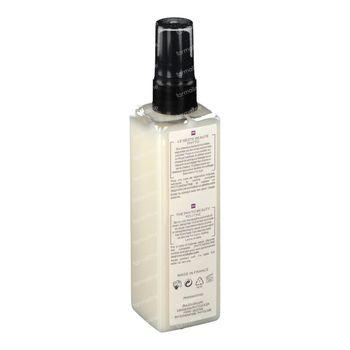 Phyto Phytokeratine Spray Réparateur Thermo-Protecteur Cheveux Abîmés et Cassants 150 ml