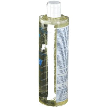 Ducray Dexyane Huile Lavante Protectrice 400 ml