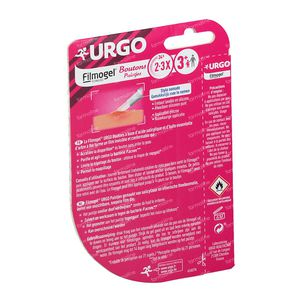 Urgo Boutons Filmogel Stylo Limited Edition 2 ml