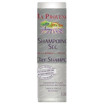 Ma Provence Shampoo Sec Bio 38 ml