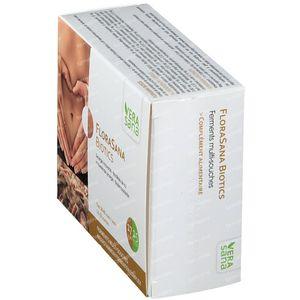 Vera Sana FloraSana Biotics 60 capsules