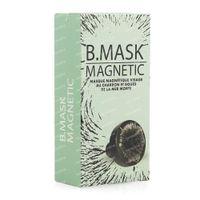 B. Mask Magnetic 15 ml