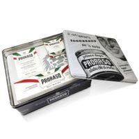 Proraso Sensitive Gift Set 1  shaker
