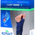 Epitact Polsbrace Carp'Immo Links Medium 1 stuk