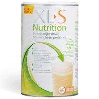 XL-S Nutrition Proteineshake Vanille 400 g