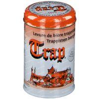 Trap levure de bière trappistes comp 144g 360  comprimés