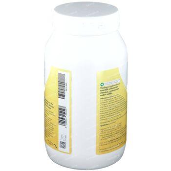 BariNutrics Nutri Total Vanille 14 Porties 721 g