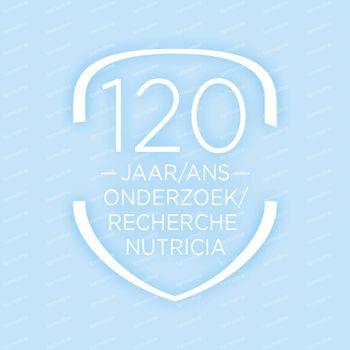 Nutrilon Pepti Syneo 1 Lait pour Nourrissons Poudre 800 g poudre