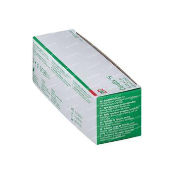 Curafix H Pansement de Fixation Large 15cx2m 1 pièce