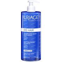 Uriage DS Hair Milde Evenwichtsherstellende Shampoo 500 ml
