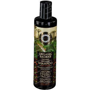 Planeta Organica Biologische Shampoo Baobab 280 ml