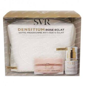SVR Densitium Rose Gift Set 1 set