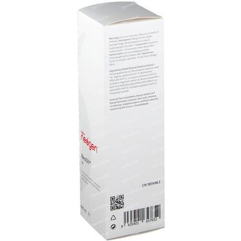 NeoOil™ 4x5 ml