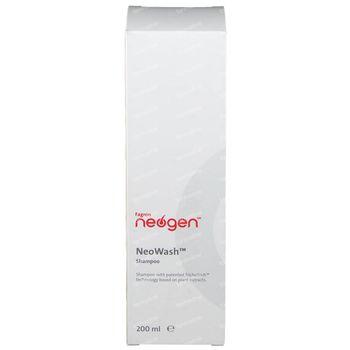 NeoWash™ 200 ml