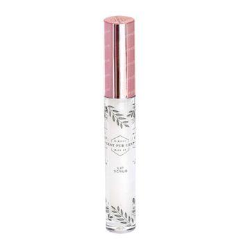Cent Pur Cent Gommage Lèvres 2,5 ml
