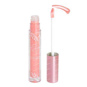 Cent Pur Cent Gloss à Lèvres BonBon 2,5 ml