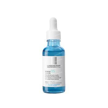 La Roche-Posay Hyalu B5 Sérum Anti-Âge à l'Acide Hyaluronique Édition Limitée 50 ml